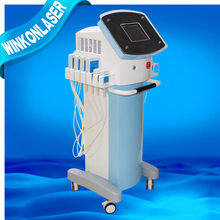 laser fat removal equipment / fat removal machine / cellulite removal machine