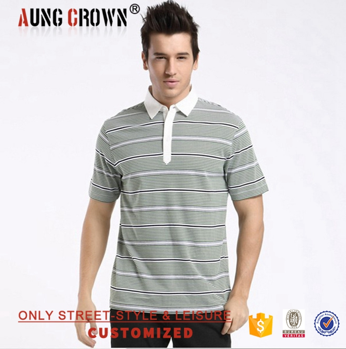 Cheap Brandless Polo Tee Shirts Wholesale China Blank Custom Design Print