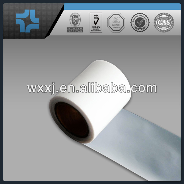 Very high electrical resistance Scale Micrometer ptfe film