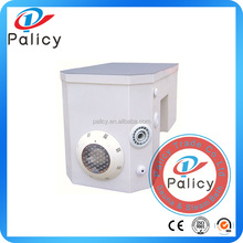 Factory used pool filters for sale, portable swimming pool filter housing
