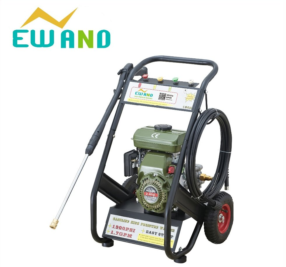 electric car wash machine grouting high pressure car washing machine industrial steam cleaner