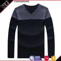 chian supplier wholesale apparel free custom short sleeve t shirt 100 cotton export quality