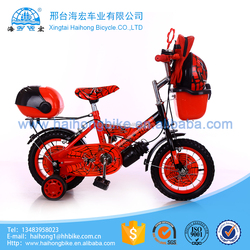 kids bike for 3 years old children,kid dirt bike bicycle for selling