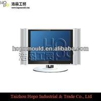 Cheap price 2013 Household appliances olevia lcd tv mould LCD/LED TV Mould