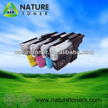 ink cartridge for Brother LC39/LC985
