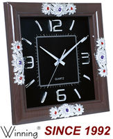 2014 New Design Clocks For The Elderly