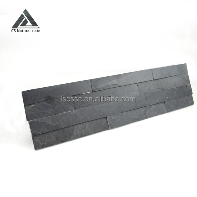 Home Depot Veneer Stone Wholesale, Veneer Suppliers - Alibaba