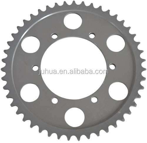 For YAMAHA,YZF,1000CC large motorcycle sprocket
