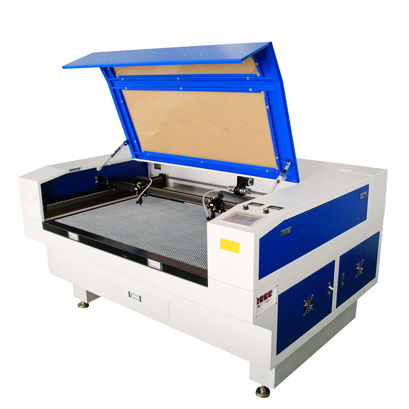 CHANXAN co2 laser asics running shoes carving machine aaron