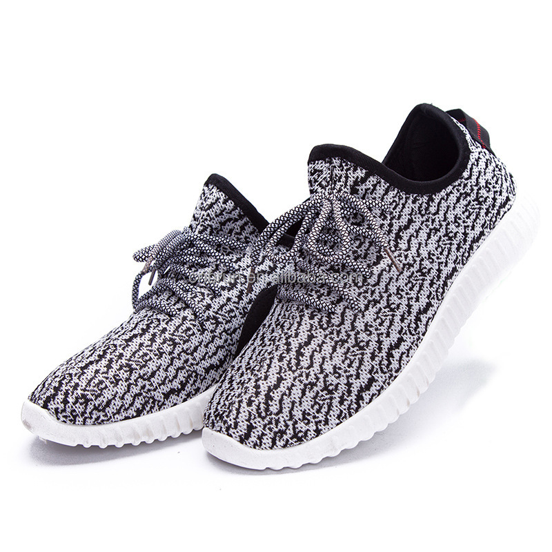 yeezy 350 branded sport running shoes, new design sneakers for lovers