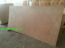 fiberglass reinforced plywood panels