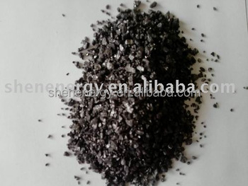 hot selling CALCINED ANTHRACITE COAL