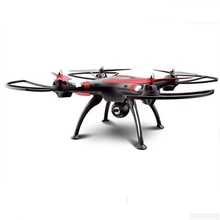 New venture big helicopter with wifi camera Wifi rc quadcopter for sale