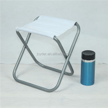 Chinese promo gift JD-1004B orthopedic stool for outdoor