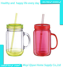 2015 new products innovative product Gifts sublimation blanks 24oz or 700ml made in china made in china sublimination mug