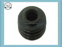 high quality low price OEM ball joint auto dust covers