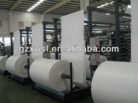 Professional Laminated PP Non Woven Fabric Manufacturer