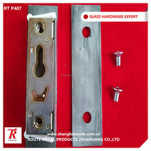 Glass top patch gallery glass clamp patch fitting