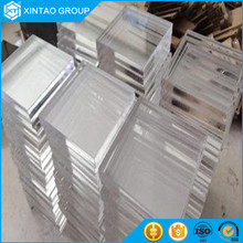 PMMA glass cell cast acrylic sheet