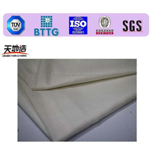 Fire and water proof high strength fabrics supplying