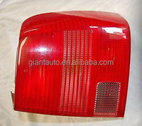 FOR VOLKSWAGEN/VW/V.W PASSAT B5 1997 1998 1999 2000/1997-2000 TAIL LAMP/LIGHT OEM:3BD945095/3BD945096/3BD 945 095/3BD 945 096