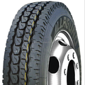Truck tire 11R22.5 for Amrica market 770 pattern