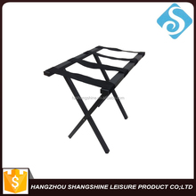 luggage rack for bedrooms - Luggage Racks For Bedrooms