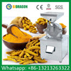 150 200kg Hr Turmeric Powder Mill