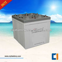 Long Life Lead Acid Battery For