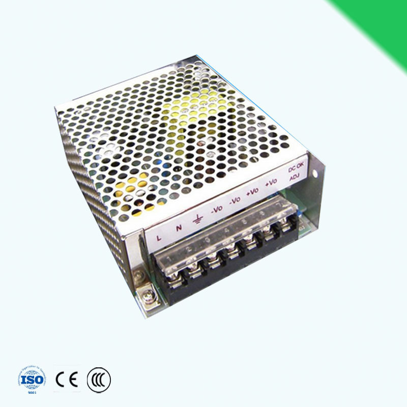 low price good quality switching power supply