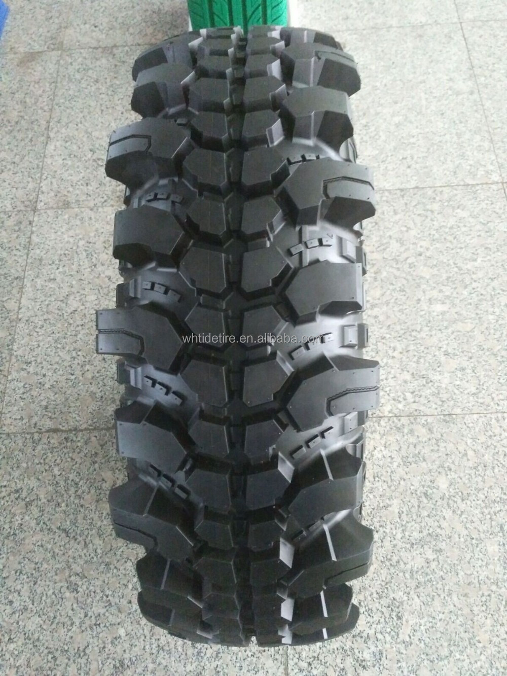 off-road vehicle tire MT tire 33x10.50-16