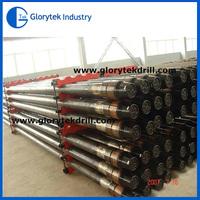 drill pipe for oil field service