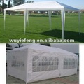 2012newest party tent