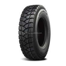 Triangle brand Tire TR918 off road truck tire 12R22.5