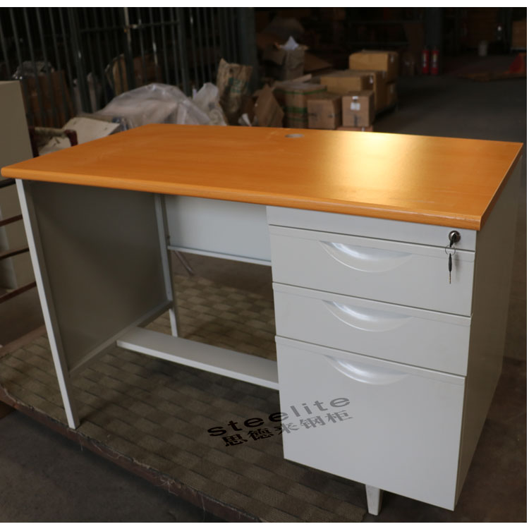 Office Furniture Table Designs / Office Table Office Furniture Description