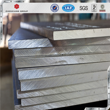 Best price shipbuilding astm marine grade a36 a53 mild steel plate for sale
