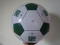 Inflatable Beach Ball , 2014 world cup soccer ball