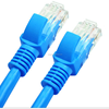 High Speed RJ45 8 Corenetwork Cable