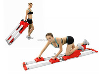As seen on TV 2015 new hot Indoor Exercise Cycling/Shape Fitness Bike tv shopping products