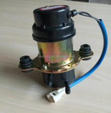 External fuel pump, EFI fuel pump with low pressure UC-J10H 15100-77500 for Suzuki