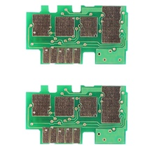 High quality direct buy china for samsung mlt d101s reset toner <strong>chips</strong>