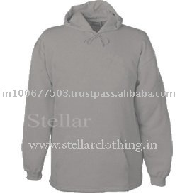 Hooded T-shirt, Hooded Sweatshirt, Pullover