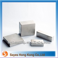 High quality Decorative strong magnets