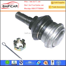 Motorcycles Suspension For NISSAN SUNNY B12/B15 Ball Joints OE 4016050A00S,40160-50A00S