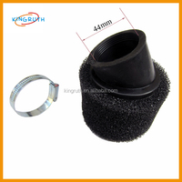 wholesale performance made in China oil filter for motorcycle
