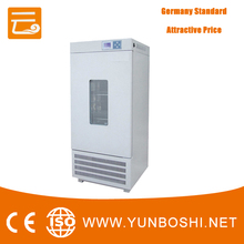 250L CFC Type Seed Germinate Refrigeration Incubator