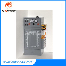 Original Auto Gearbox Oil Exchange Cleaning Machine,Automatic transmission gearbox changer ATF-6000 ATF6000