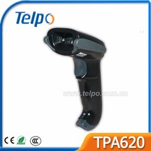 Factory Price Label Scanning qr code Barcode Scanners for Store