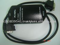 S7 MPI-RS232 CABLE