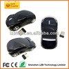 Newest Ferrari Wireless Car Mouse For